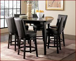 Triangle Dining Table Adorable Triangle Dining Room Table Spectacular Furniture Dining