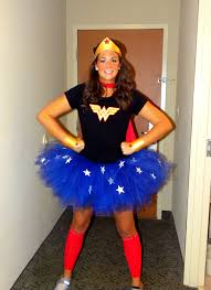 halloween costumes wonder woman life u0027s a wheeze running costumes