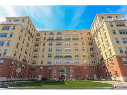 Westchester House And Home lower westchester condos and townhouses condos in westchester