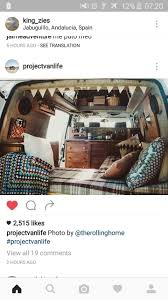 nissan titan con lance 650 camper top 25 best suv camper ideas on pinterest suv camping van