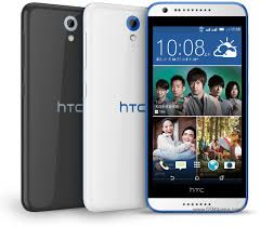 Hp Htc Lte Htc Desire 620 Phone Specifications