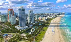 Map Of Miami Beach Hotels by View Of Miami Hotel Shuttle Slider Big Bus Tours Jpg