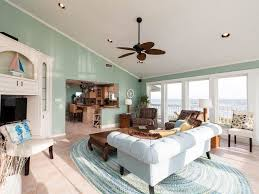 Key West Style Homes by Key West Sand N Sea