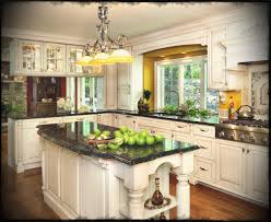 Modern Kitchen Designs For Small Spaces Modern Kitchen Designs For Small Spaces Archives The Popular