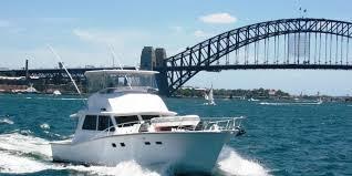 sydney harbor cruises harbour cruises sydney highlander any boat