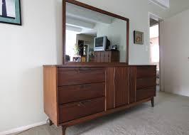 Modern Bedroom Sets Los Angeles Bedroom Mid Century Modern Bedroom Set For Sale Compact Painted