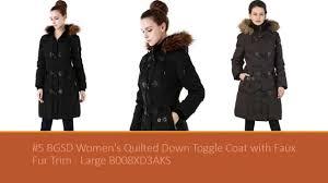 top 10 best women winter coat reviews youtube