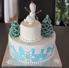 wedding cake design ideas with cake decorating tips for a