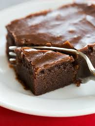 coca cola chocolate cake brown eyed baker