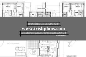 rural house plans 15 contemporary rural house plans modern retreat home in rural