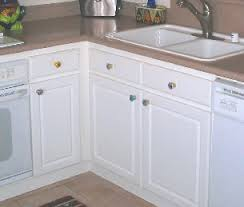 Knobs Handles Pulls Inspiration Kitchen Cabinets Knobs - Kitchen cabinet knobs