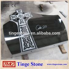 tombstone for sale muslim tombstone muslim tombstone suppliers and manufacturers at