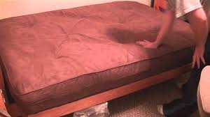 futon mattress and frame set best review this month and futon