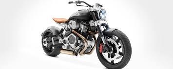 confederate x132 hellcat novità moto confederate x132 hellcat speedster motorbox