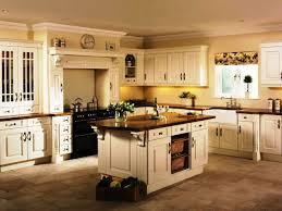 kitchen cabinets baskets beautiful cream kitchen cabinet designoursign