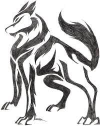 lone wolf hours svapop wedding lone wolf design