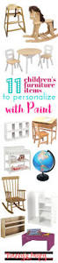 Furniture And Things by 468 Best Painted Furniture Ideas Images On Pinterest Furniture