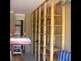 new garage makeover ideas pictures youtube