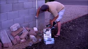Slate Patio Sealer by How To Seal Flagstone Apply Sealer To Stone Brick Tile Etc