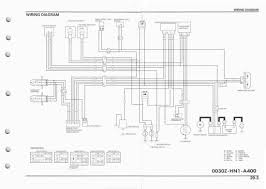 lafert na additional wiring diagrams are also available please
