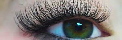 3d extensions the cost of eyelash extensions eyelash extensions boulder co