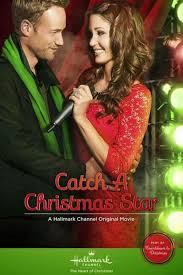 watch catch a christmas star full movie free 123movies