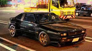 maserati shamal 1991 maserati shamal u2013 pictures information and specs auto