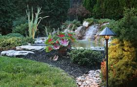 Home Landscaping Design Software Free Backyard Landscaping Design Software Free 1000 Ideas About