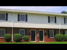 2 Bedroom Houses For Rent In Greensboro Nc Four Seasons Villas Apartments In Greensboro Nc Forrent Com