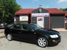 2005 audi a6 3 2 quattro sedan audi a6 3 2 t quattro for sale used cars on buysellsearch