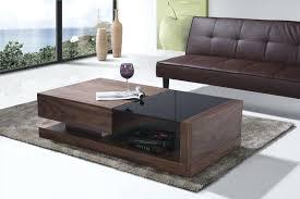 modern style furniture myforeverhea com