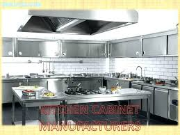 kitchen cabinet reviews by manufacturer kitchen cabinet reviews by manufacturer exmedia me