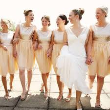 sequin top bridesmaid dresses bridesmaid dresses diydresses store powered by storenvy