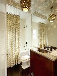 bathroom curtains ideas shower curtain ideas tbya co