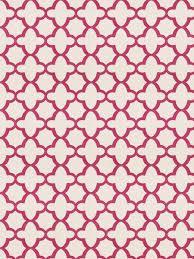Home Decorating Fabrics Online Decorations Fabricut Upholstery Fabrics Fabric Tulsa Stroheim