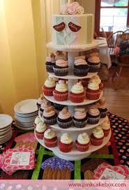 wine themed bridal shower wine themed bridal shower cupcake stand custom baby shower cakes