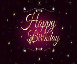 301 best happy birthday images on pinterest birthday cards