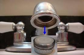 PureWaterClubcom - Water filter for bathroom sink