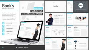 free ppt templates for ngo 15 education powerpoint templates for great school presentations