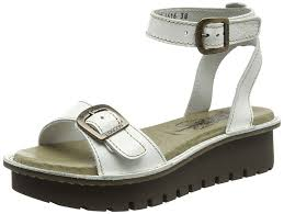 fly london fly london women kyra457fly sandals off white 002