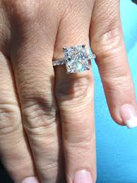 diamond rings ebay images Certified diamond rings ebay wedding promise diamond jpg