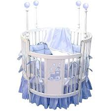 choo round baby crib colorful girl bedding furniture pinterest  with choo round baby crib colorful girl bedding furniture pinterest  dddedfeabaceba from stolenbabyinfo