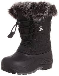 s kamik boots canada kamik snowgypsy winter boot amazon ca shoes handbags