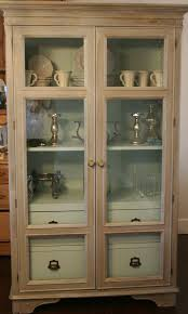 26 best entryway armoire images on pinterest glass doors annie