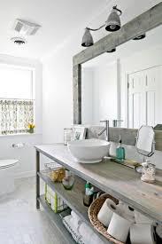 rustic bathroom vanities 36 inch home design ideas doorje