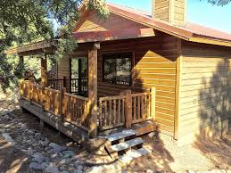 White Mountains Cottage Rentals by Black Bear Lodge Show Low Az White Mountain Cabin Rentals