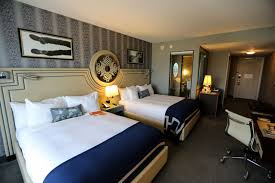 cosmopolitan las vegas 2 bedroom suite bedroom cosmopolitan two bedroom suite cosmopolitan of las vegas a