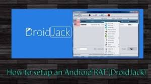 androrat apk binder androrat apk binder android rat binder builder