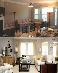 small living room furniture arrangement ideas see the two hanging pics by tv print water related pics or