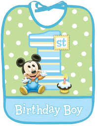 mickey mouse 1st birthday boy best 25 baby mickey mouse ideas on baby mickey